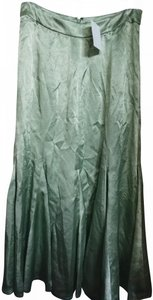 Sies Marjan Skirt Mint green