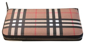 Burberry NWT Burberry Wallet