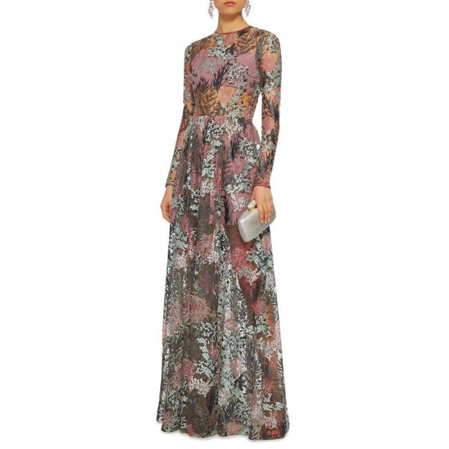 Preload https://img-static.tradesy.com/item/25979315/alexis-jeslyn-embroidered-raglan-maxi-gown-formal-dress-size-2-xs-0-0-650-650.jpg