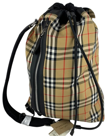 Burberry Duffle New Medium Shoulder