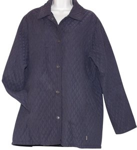 Barbour choarcal Jacket