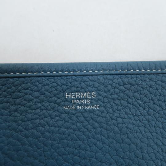 Hermès Evelyne Iii Cross Body Bag Image 8