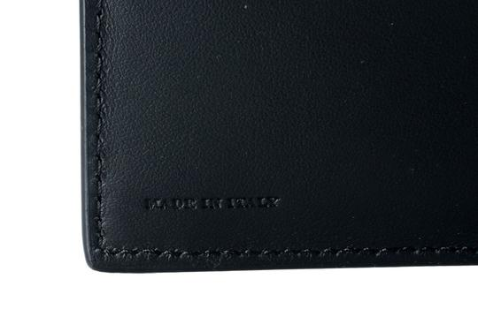 Burberry Burberry 100% Leather Multi-Color Women's Wallet Image 1
