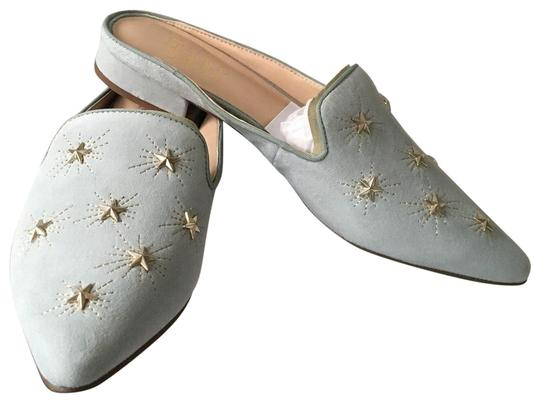 Preload https://img-static.tradesy.com/item/25981585/franco-sarto-blue-suede-with-silver-stars-samanta-mulesslides-size-us-6-regular-m-b-0-2-540-540.jpg