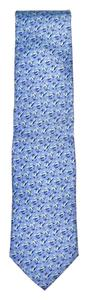 Vineyard Vines 1T3587 Flys Men's Tie