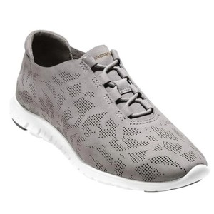 Cole Haan Comfortable Sporty Style Leaisurewear Ironstone Athletic