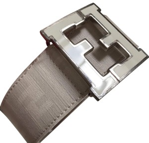 Fendi men's belt 105