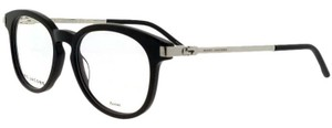 Marc Jacobs MARC143-CSA-50 Eyeglasses Size 50mm 18mm 145mm Black