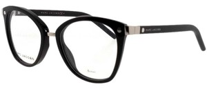 Marc Jacobs MARC24-807-50 Eyeglasses Size 50mm 19mm 145mm Black