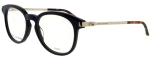 Marc Jacobs MARC143-QWA-50 Eyeglasses Size 50mm 18mm 145mm Blue