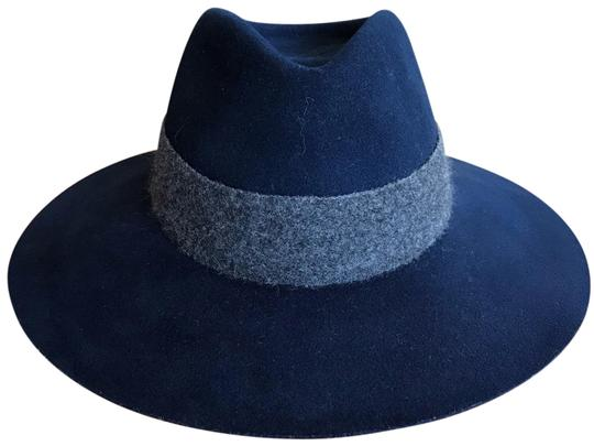 Preload https://img-static.tradesy.com/item/25983541/rag-and-bone-navy-range-fedora-small-hat-0-2-540-540.jpg