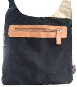 ABACO Cross Body Bag