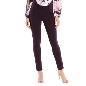 Marciano Skinny Pants purple