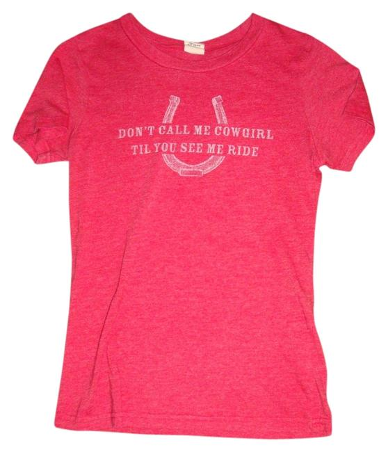 Preload https://img-static.tradesy.com/item/2598802/abercrombie-and-fitch-red-tee-shirt-size-4-s-0-0-650-650.jpg