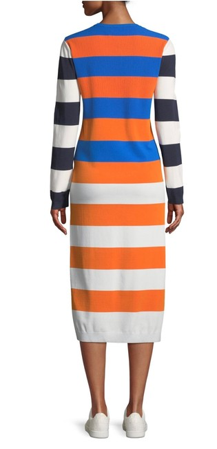 Maxi Dress by Tory Sport by Tory Burch Image 1