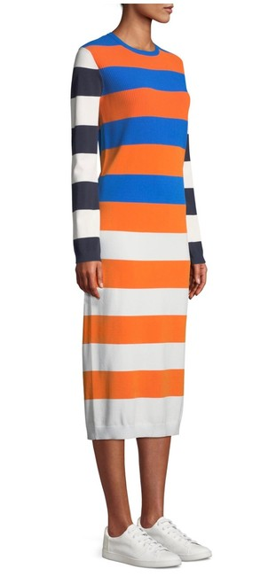 Maxi Dress by Tory Sport by Tory Burch Image 2