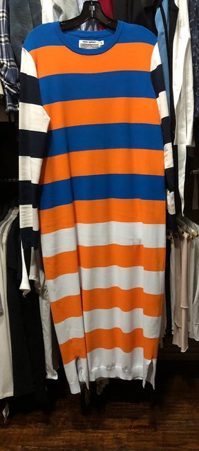Maxi Dress by Tory Sport by Tory Burch Image 3