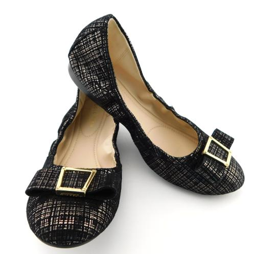 Preload https://img-static.tradesy.com/item/25989094/cole-haan-black-metallic-shimmer-leather-signature-bow-ballet-flats-size-us-75-regular-m-b-0-0-540-540.jpg