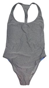 Aerie The One Racerback one piece swimsuit