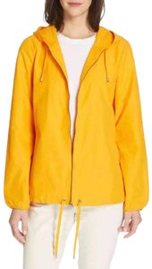 Eileen Fisher Yellow Jacket