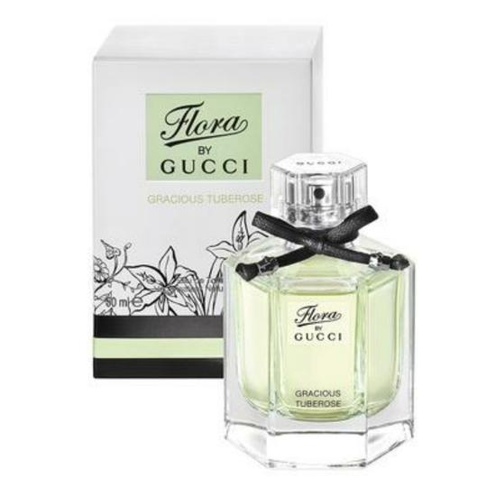 Preload https://img-static.tradesy.com/item/25990057/gucci-flora-by-gracious-tuberose-edt-16-oz-50-fragrance-0-1-540-540.jpg