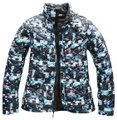 The North Face Thermoball Nuptse Down Jacket Moncler Canada Goose Jacket
