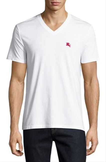 Burberry T Shirt white Image 0