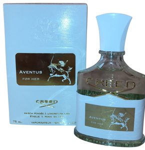 Creed Aventus For Her 2.5oz Perfume By Fragrance