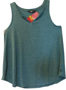 The North Face W Boulder Peak Tank