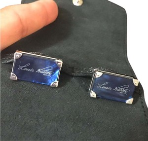 Louis Vuitton Louis Vuitton Cufflinks