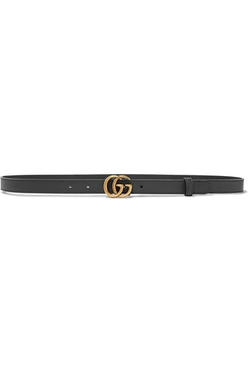 Preload https://img-static.tradesy.com/item/25992031/gucci-black-gg-double-g-size-85-belt-0-0-540-540.jpg