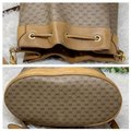 Gucci Shoulder Bag Image 3