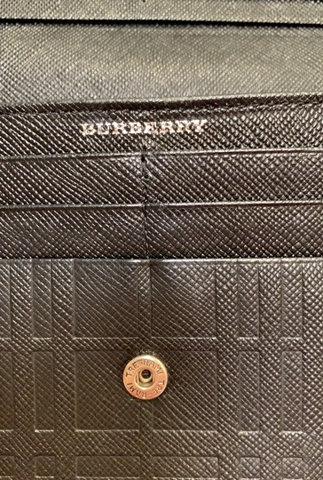Burberry Burberry wallet Image 2