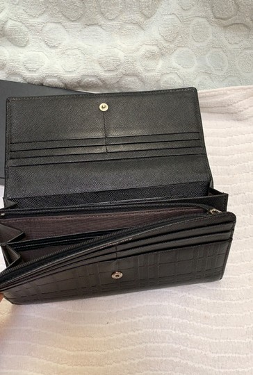 Burberry Burberry wallet Image 3