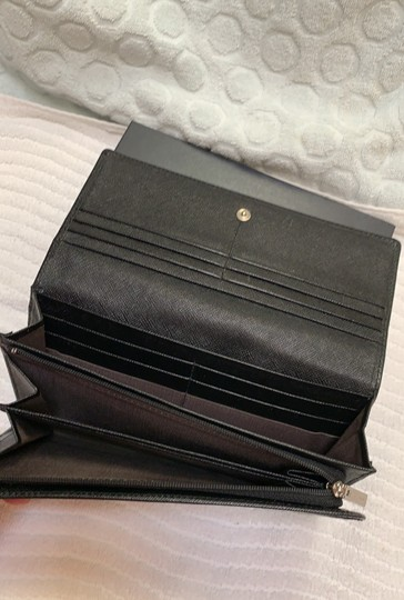 Burberry Burberry wallet Image 8