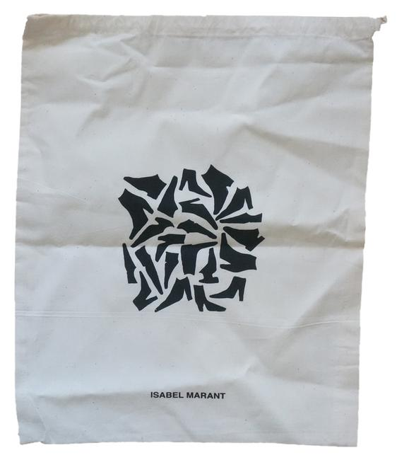 Item - Off-white Shoes Bag Storage Dustbag New