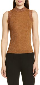 Rag & Bone Top gold