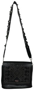Desigual Cross Body Bag