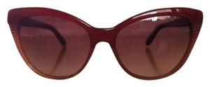 Marc by Marc Jacobs Cat Eye Marc by Marc Jacobs Sunglasses