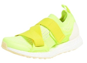 adidas By Stella McCartney Sneakers Up to 90% off at Tradesy
