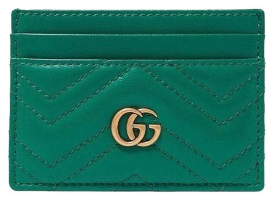 Preload https://img-static.tradesy.com/item/25994581/gucci-marmont-gg-quilted-leather-card-holder-case-wallet-0-1-540-540.jpg