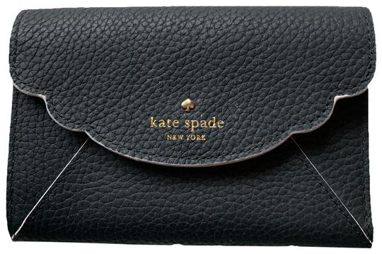 Preload https://item2.tradesy.com/images/kate-spade-new-leewood-place-pebble-leather-medium-black-wallet-25994811-0-1.jpg?width=440&height=440