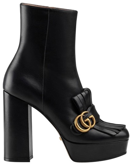 Preload https://img-static.tradesy.com/item/25995239/gucci-marmont-leather-platform-ankle-bootsbooties-size-eu-40-approx-us-10-regular-m-b-0-1-540-540.jpg