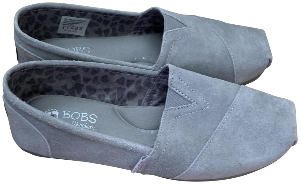 bobs with memory foam