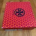 Tory Burch New Cognac Wedges Image 9