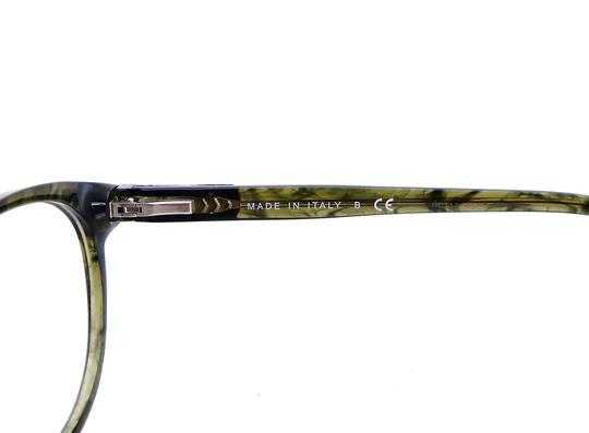 Chanel Chanel CH 3247-Q c.1394 52mm Quilted Leather Eyeglasses RX Frames Image 10
