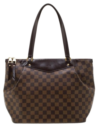 Preload https://img-static.tradesy.com/item/25997911/louis-vuitton-westminster-damier-ebene-gm-brown-coated-canvas-tote-0-3-540-540.jpg