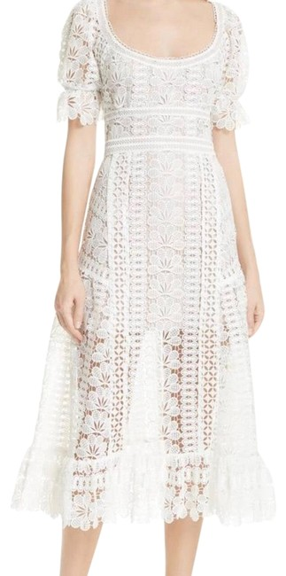Preload https://img-static.tradesy.com/item/25998312/self-portrait-white-floral-lace-guipure-long-cocktail-dress-size-4-s-0-1-650-650.jpg