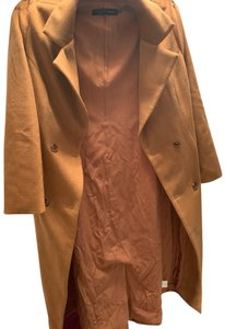 House of Harlow 1960 Trench Coat