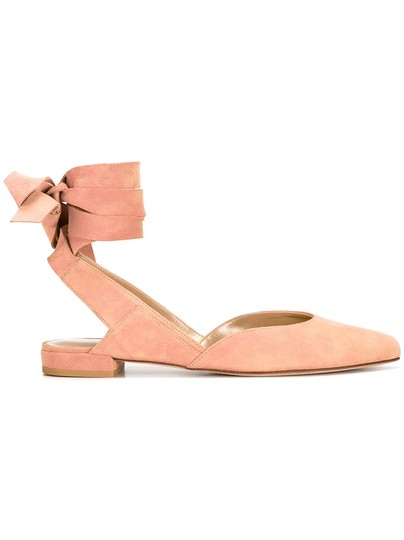 Preload https://img-static.tradesy.com/item/25998547/stuart-weitzman-nude-supersonic-naked-suede-flats-size-us-8-regular-m-b-0-0-540-540.jpg